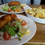 Hanlon's Restaurant