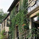 The Buck Inn Foto