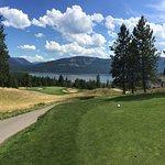 Photo de Talking Rock Golf Course