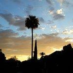 Foto di Arizona Inn
