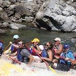 Glacier Raft Company Foto