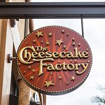 Photo of The Cheesecake Factory - Jeddah