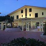 Photo of Villa Costanza