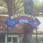 Photo of Ristorante Pizzeria TIRA TIRA