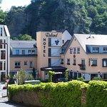 Hotel Ruland Foto