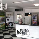 Photo of Euro HotelS