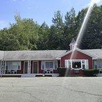 Highbrook Motel Foto