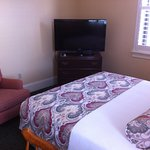 Foto de The Genesee Grande Hotel