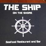 Photo de The Ship on the Shore