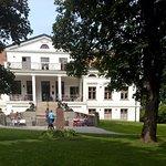 Laukko Manor