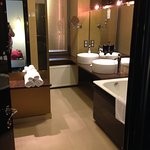 Foto Boutique-Hotel Mona