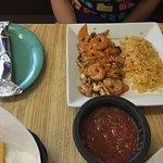 Los Amigos Restaurante Foto