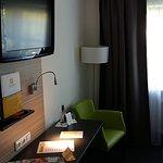 Sonnenhof Landgasthof Hotel Foto