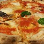 Photo of Pizzeria Partenope