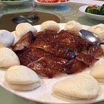 Bild från Dynasty Chinese Seafood Restaurant