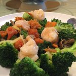 Dynasty Chinese Seafood Restaurantの写真