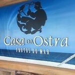Photo of Casa Da Ostra Frutos Do Mar