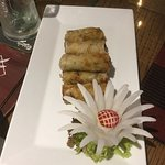 Photo of Hong Ngoc Dynastie restaurant