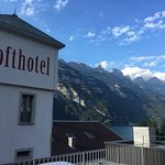 Photo of Lofthotel
