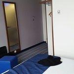 Foto de Holiday Inn Express The Hague - Parliament