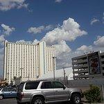 Bilde fra Edgewater Hotel & Casino