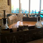 Taverna Vasilis
