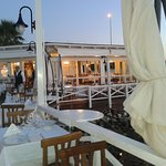 Photo of Ristorante Playa Del Sol