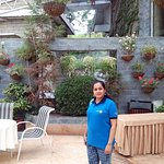 East Bourne Resort & Spa Foto