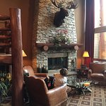 Photo of The Lodge at Jackson Hole