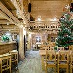 Photo of Restauracja Puchaczowka