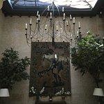 Photo of Grand Hotel Don Gregorio