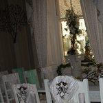 Foto de Enchanted Manor