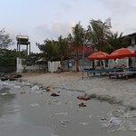 Photo of Chiva's Shack Sihanoukville