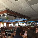 This diner is the best in Long Island