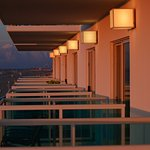 Courtyard Ocean City Oceanfront