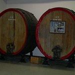 Stone Hill Winery Foto
