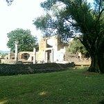 Foto di Bed&Breakfast Villa Adriana