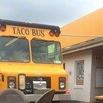 Foto de Taco Bus