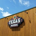 Texas Roadhouse photos