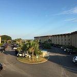 Hilton Head Island Beach & Tennis Resort Foto