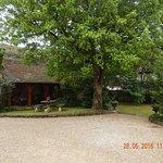 Photo of Chez Brigitte et Jean-Charles Viennet