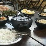 Tinguela Bar E Restaurante