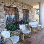 Photo of Villa Mencia