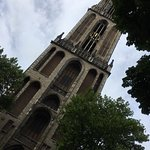 Photo of Dom Tower