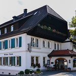 Flair Hotel Greuener Baum