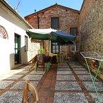 Photo of Casa Vacanza Lodging&Cooking