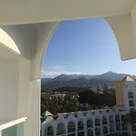 Beautiful photos from our holiday in Nerja! April 2016, fantastic family holiday at the Marinas