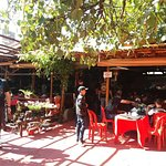 Photo of Emporio Bar e Restaurante