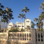 Foto de Hotel Ciutat Jardí