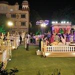 Photo of Jai Mahal Palace